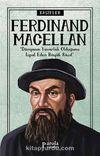 Ferdinand Macellan / Kaşifler