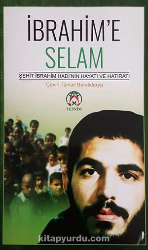İbrahim'e Selam - Kollektif pdf epub