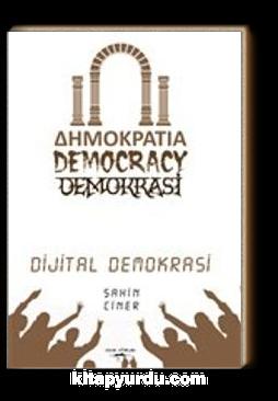 Dijital Demokrasi