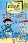Korsanlar / Mini Etkinlik Kitabı Eğlence ve Oyunlar