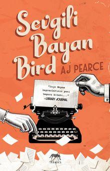 Sevgili Bayan Bird