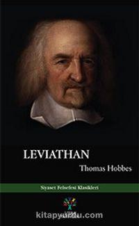 Leviathan - Thomas Hobbes pdf epub