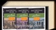 İslam Mecmuası (1-2-3) (1914-1918)