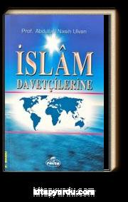 İslam Davetçilerine