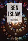 Ben İslam