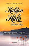 Kalden Hale (Sözden Öze)
