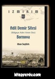 Adil Demir Sitesi Bornova / İzmirim 61