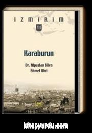 Karaburun / İzmirim 53