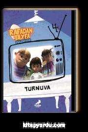 Rafadan Tayfa Eğleniyor / Turnuva