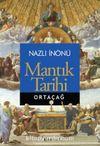 Mantık Tarihi / Ortaçağ