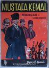 Mustafa Kemal Arkadaşları ve Karşısındakiler (Kod: 5-F-24)