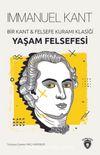 Bir Kant Felsefe Kuramı Klasiği & Yaşam Felsefesi