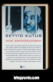 İslam-Kapitalizm Çatışması