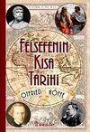 Felsefenin Kısa Tarihi /  Otfried Höffe