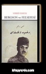 Bergson ve Felsefesi