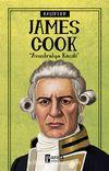James Cook / Kaşifler