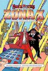 Zona X 3 / İmkansız Gerçek-Uzaktan Kumandanın Gücü-Gölgeler Gezegeni-Venüs Etkisi