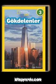 National Geographic Kids / Gökdelenler