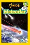 National Geographic Kids / Meteorlar