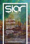 Şiar Dergisi Sayı:22 Mayıs-Haziran 2019
