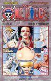One Piece - Her Şey Yolunda - 13.Cilt