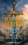 Ejderha Elfleri (2 Kitap)