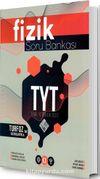 TYT Fizik Turfoz Soru Bankası