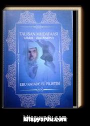 Taliban Müdafası (Akaid Usul Risalesi)