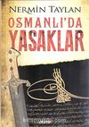 Osmanlı'da Yasaklar