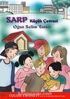 Sarp- Küçük Çevreci