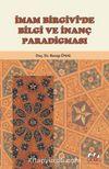 İmam Birgivi'de Bilgi ve İnanç Paradigması