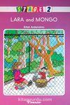 Stage 2 - Lara and Mongo