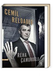 Cemil Reloaded