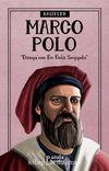 Marco Polo / Kaşifler