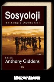 Sosyoloji & Başlangıç Okumaları