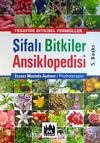 Şifalı Bitkiler Ansiklopedisi (Ciltli) & Tedavide Bitkisel Formüller