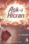 Aşk-ı Hicran