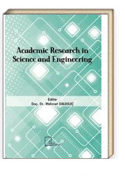Academic Research in Science and Engineering