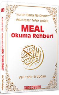 Meal Okuma Rehberi -  pdf epub
