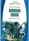 Robinson Crusoe (İtalyanca-Türkçe) 2.Seviye