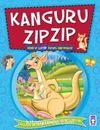 Kanguru Zıpzıp Allah'ın Latif İsmini Öğreniyor - Allah'ın İsimlerini Öğreniyorum 2