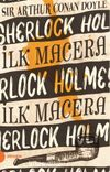 Sherlock Holmes 1/  İlk Macera