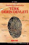 Hunlardan Günümüze Türk Derin Devleti & Sessiz Savaş Kitapları-3