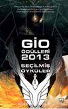 Gio Ödülleri 2013 Seçilmiş Öyküler