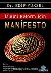 Manifesto İslami Reform İçin