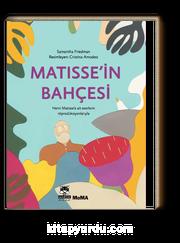 Matisse'in Bahçesi
