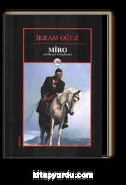 Miro (Çiroka Şer ü Koçberiye)