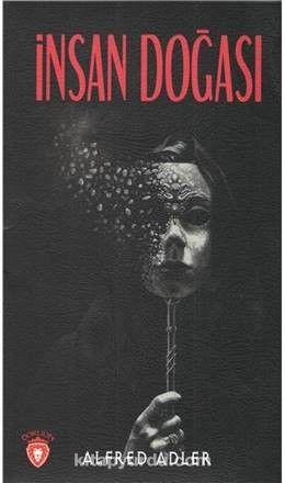 İnsan Doğası - Alfred Adler pdf epub