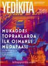 Yedikıta Aylık Tarih İlim ve Kültür Dergisi Sayı:130 Haziran 2019