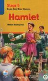 Hamlet (Stage 5) Cd Ekli